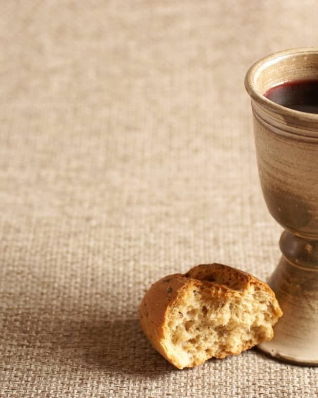 the-new-testament-church-part-2