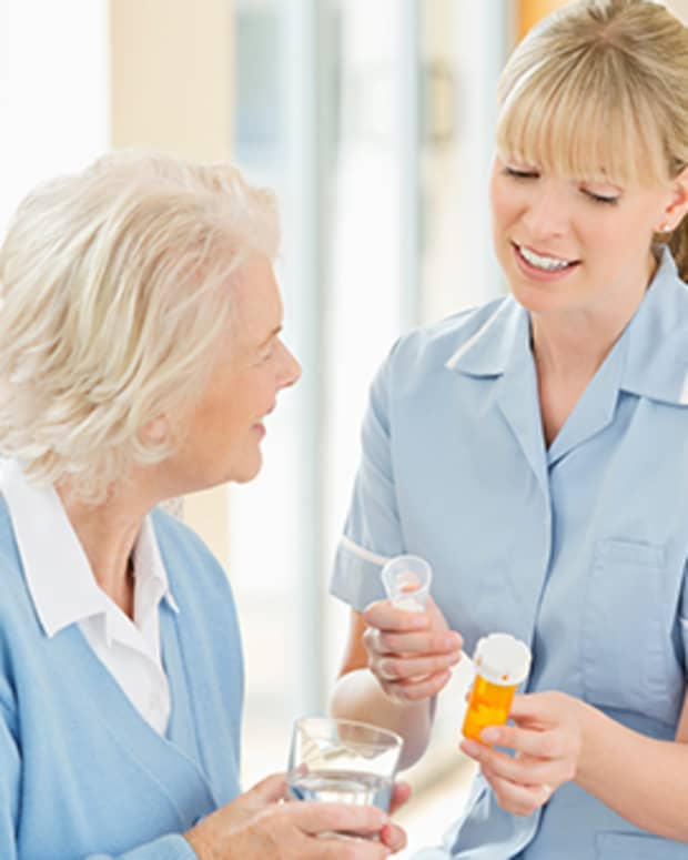 5-exciting-jobs-for-nurses