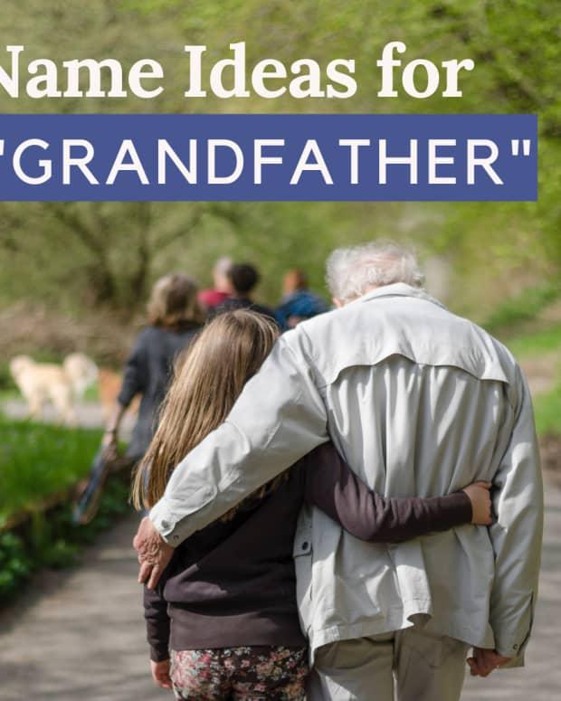 fun-alternative-names-for-grandpa