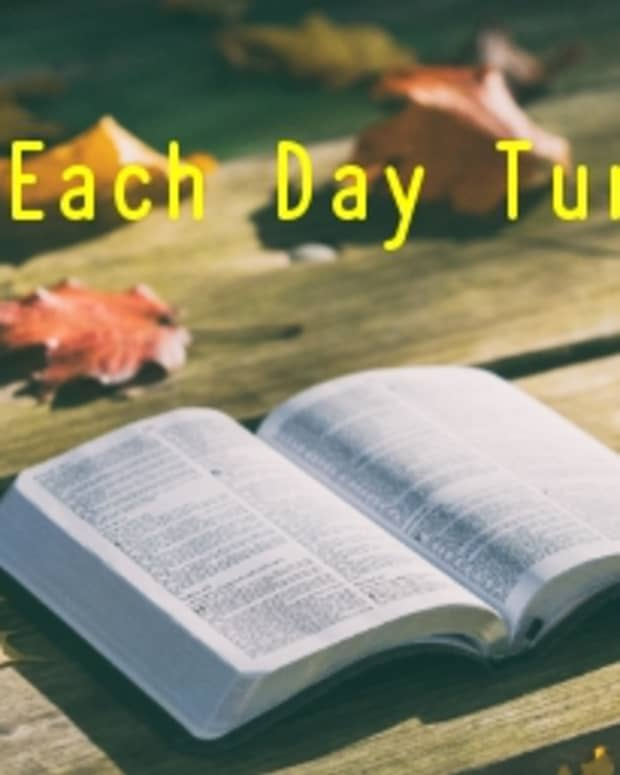 each-day-turns