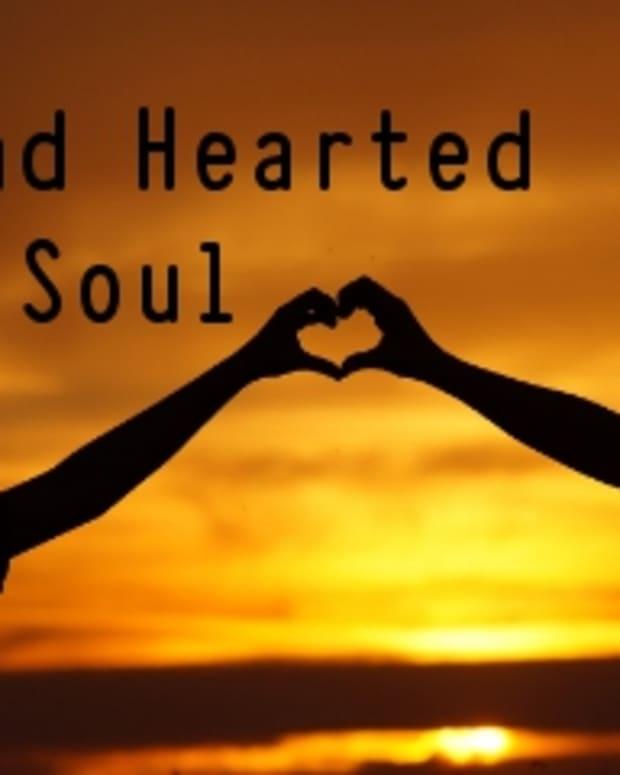 one-kind-hearted-soul