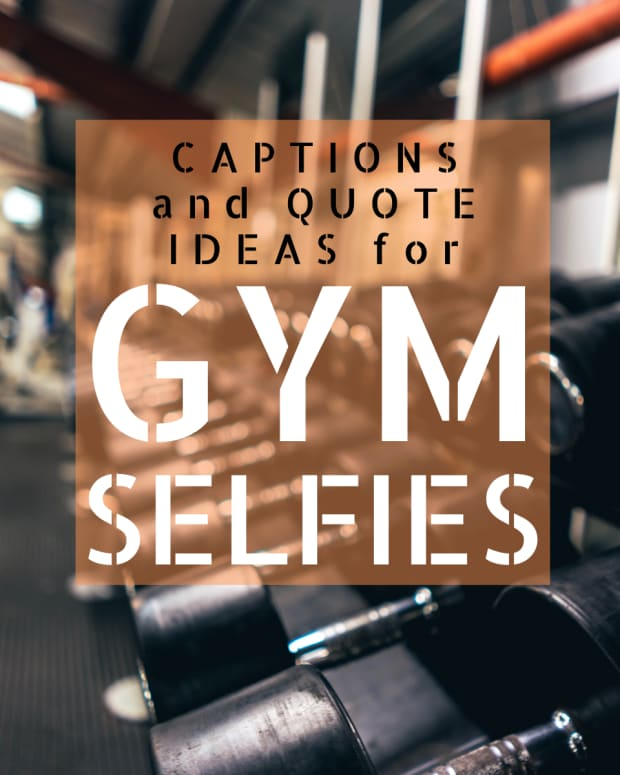 gym-selfie-quotes-and-caption-ideas