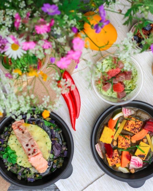 benefits-of-going-gluten-free