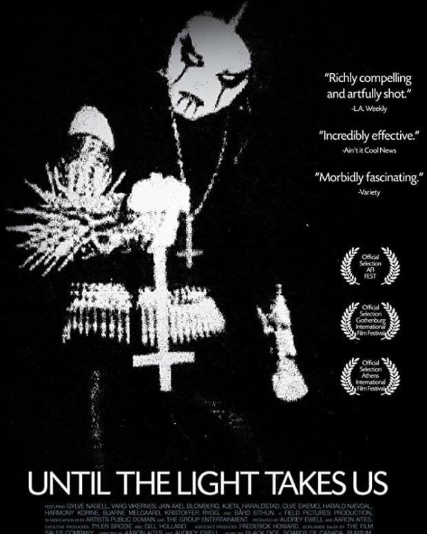 until-the-light-takes-us-documentary-review
