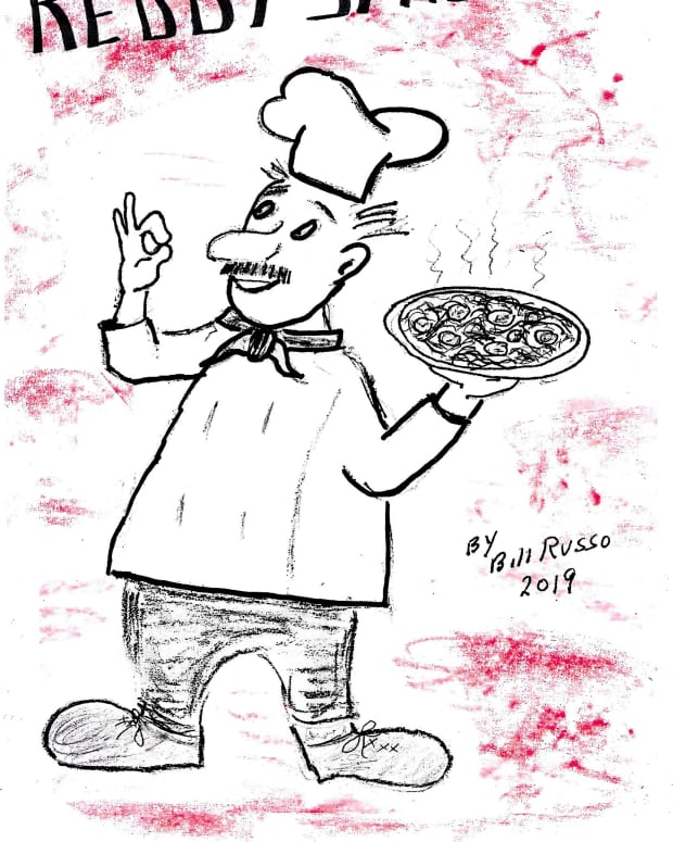 master-chef-reddy-spaghetti
