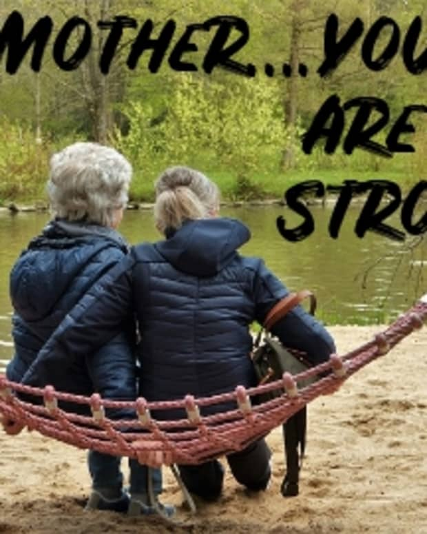 poem-motheryou-are-strong