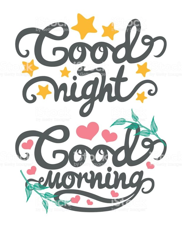 goodnight-good-morning