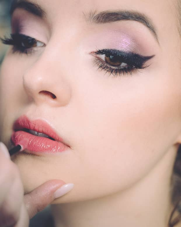 5-amazing-and-affordable-makeup-products-you-have-to-try