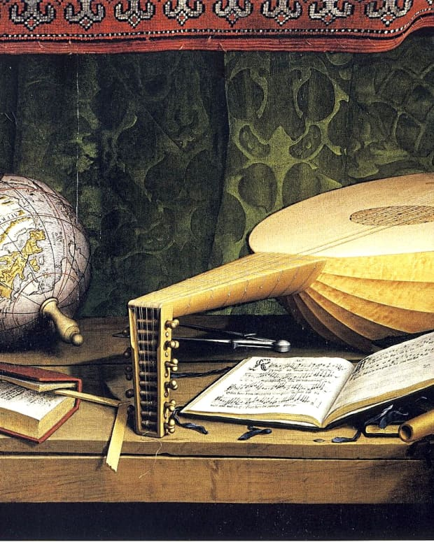 renaissance-songs-and-dance-music-composed-by-john-dowland