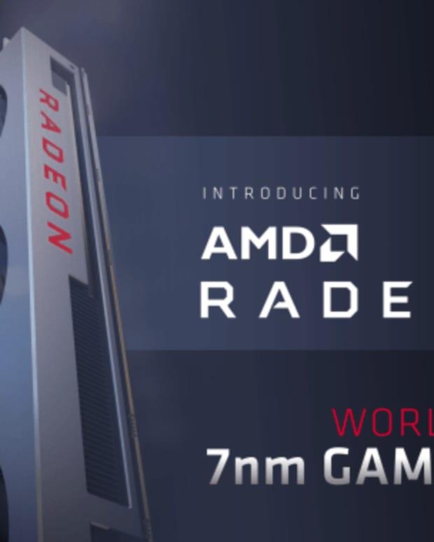 amd-radeon-vii-release-benchmarks