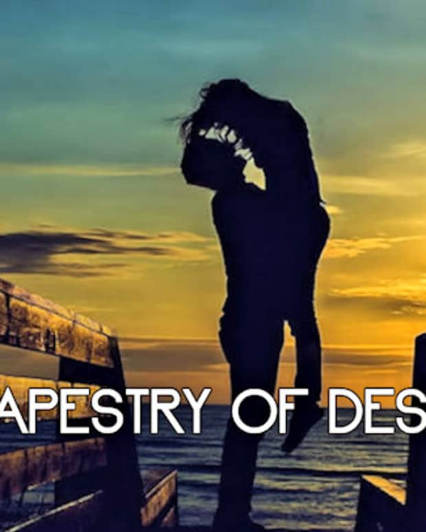 a-tapestry-of-desire-conclusion