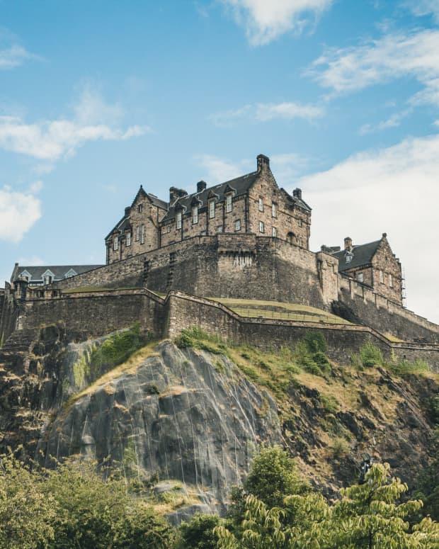 exploring-historical-edinburgh