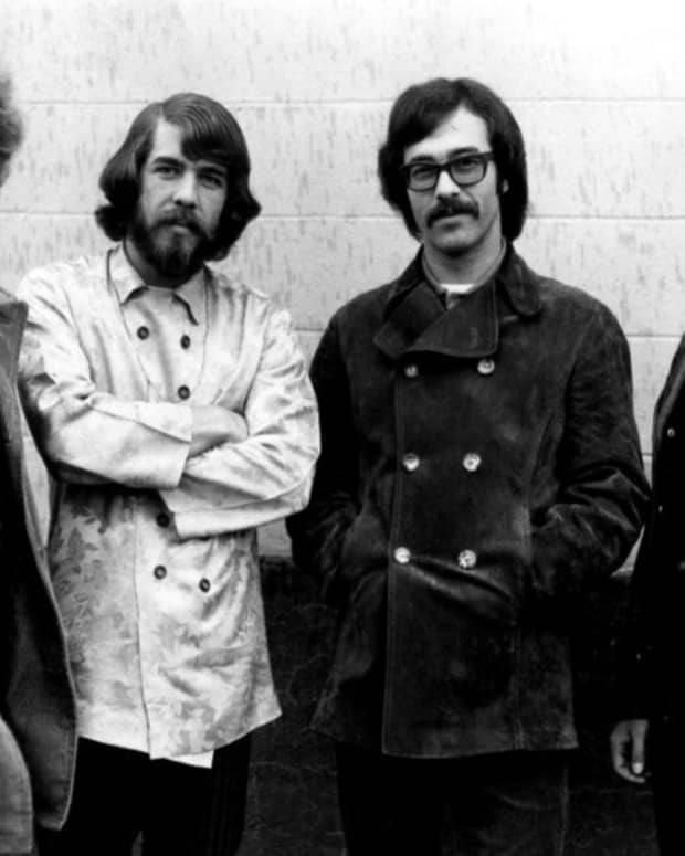 i-loved-you-ccr-but-i-hated-you-joan