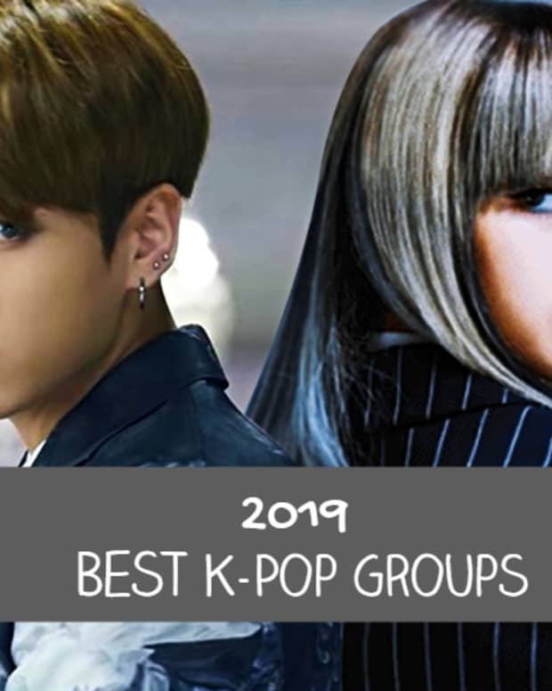 the-best-k-pop-groups