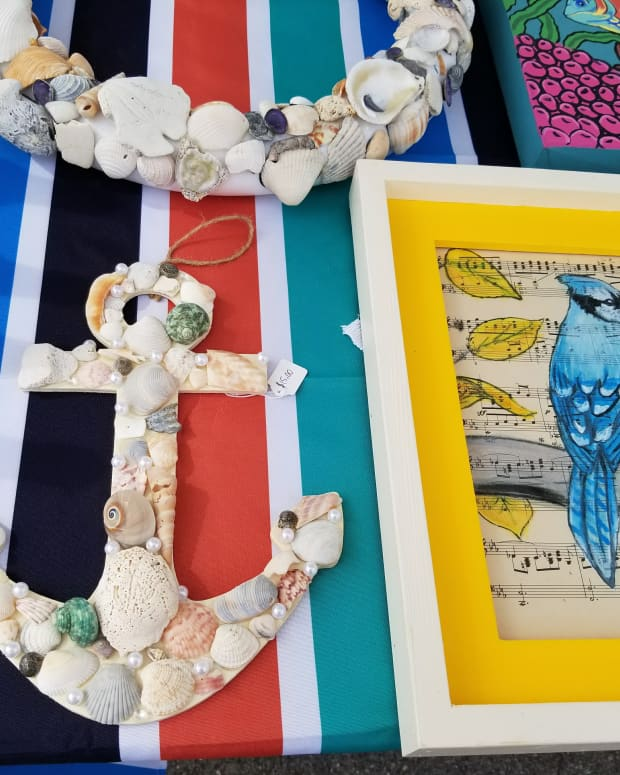 list-of-must-haves-at-any-arts-and-crafts-festival