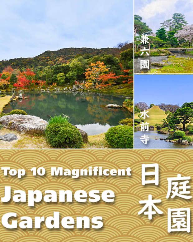 top-10-japanese-gardens