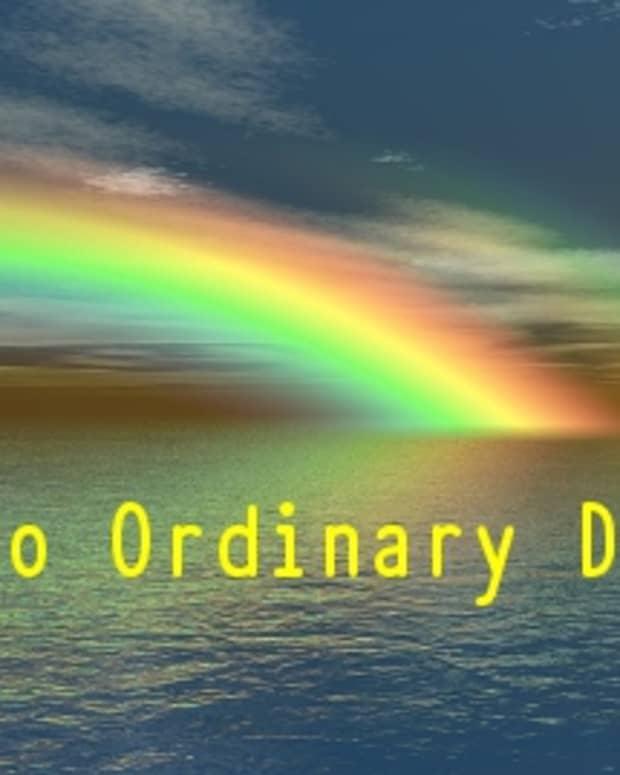 no-ordinary-day