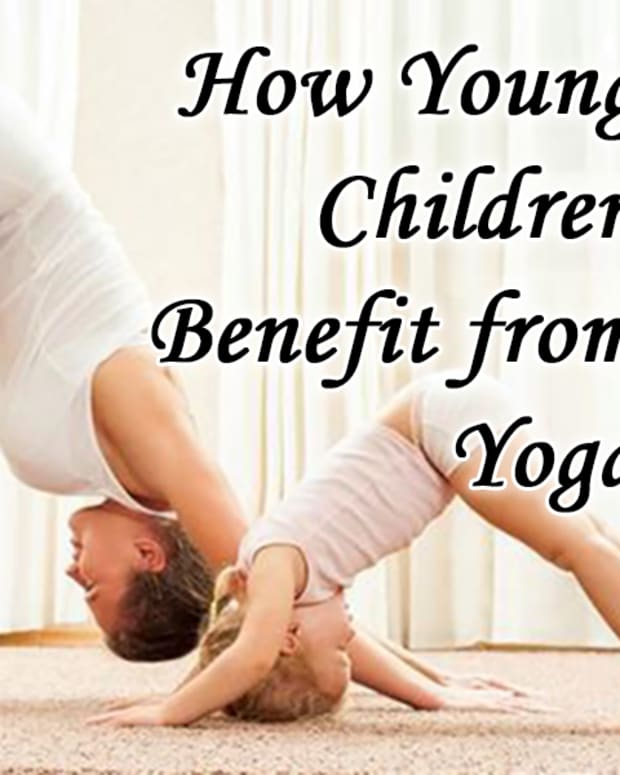 how-young-children-benefit-from-yoga