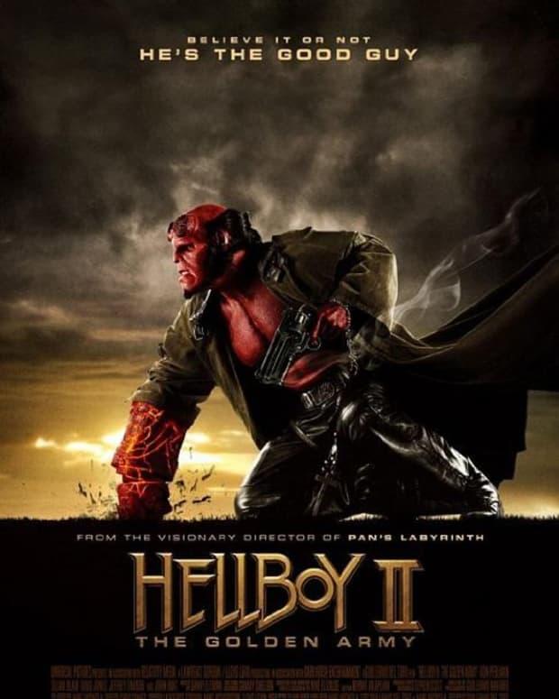 should-i-watch-hellboy-ii-the-golden-army