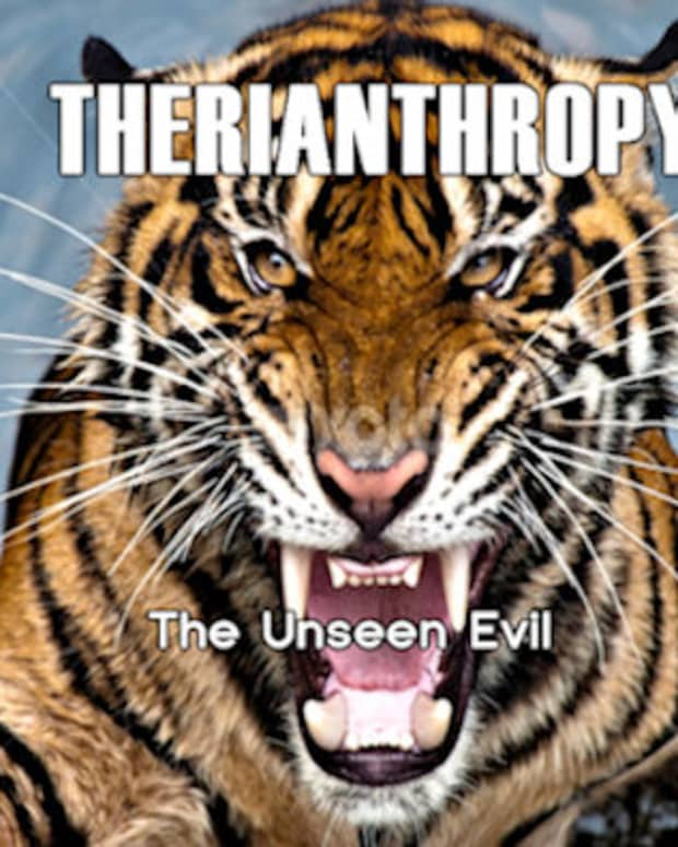 therianthopy-the-unseen-evil