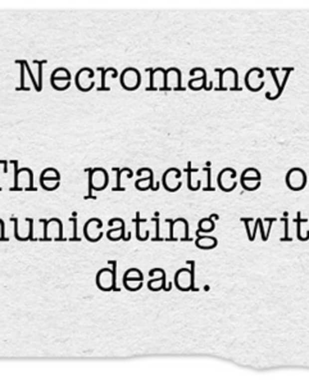 necromancy-what-it-is-and-why-you-shouldnt-practice-it