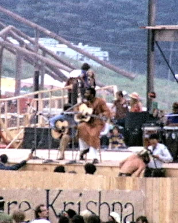 the-woodstock-series-richie-havens