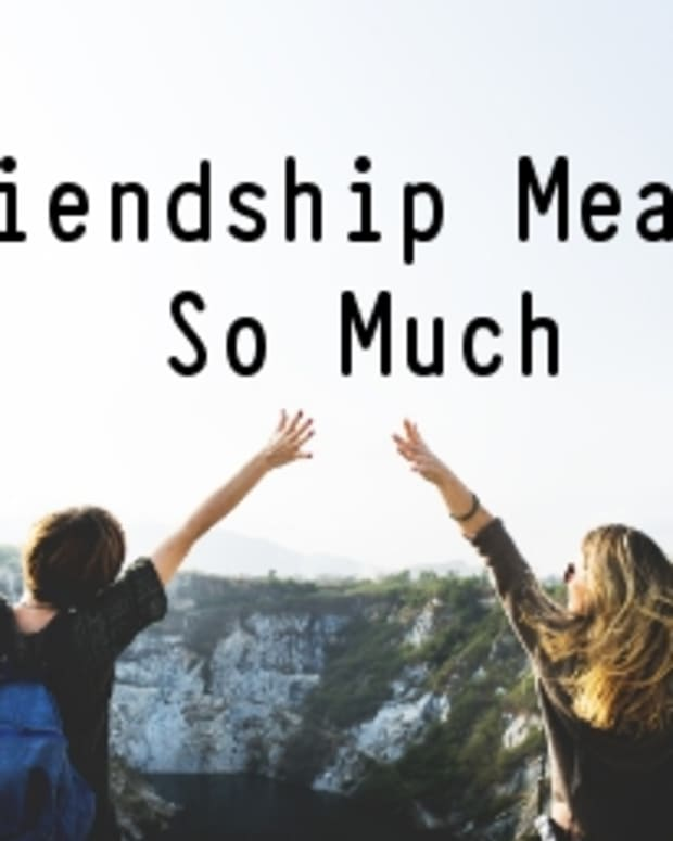 friendship-means-alot