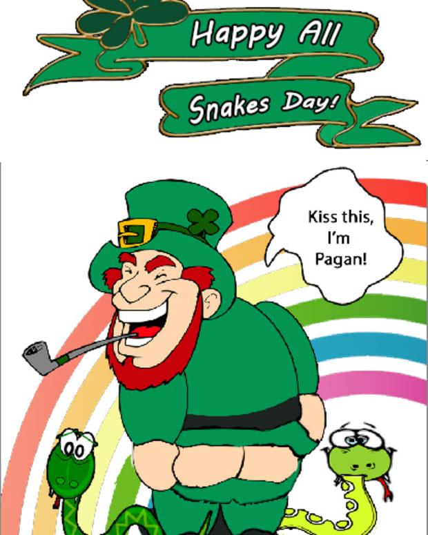 all-snakes-day-pagan-st-patricks-day-celebration