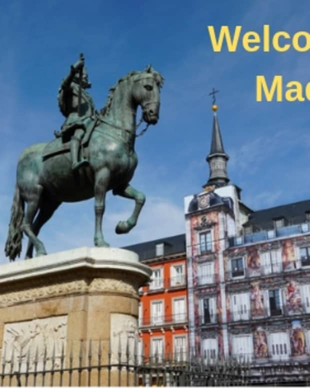 one-day-in-madrid-spain
