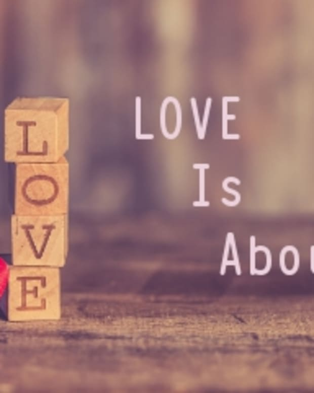 love-is-about