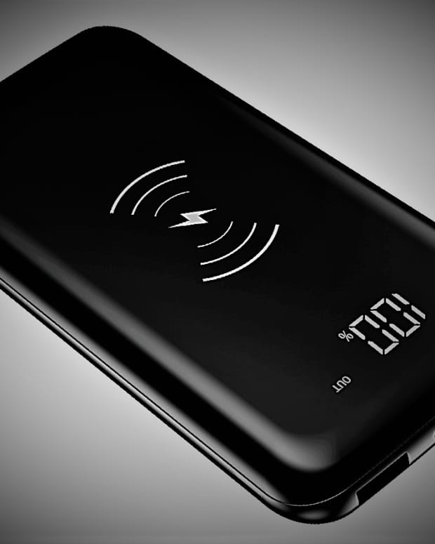 product-review-dodocool-10000mah-wireless-power-bank