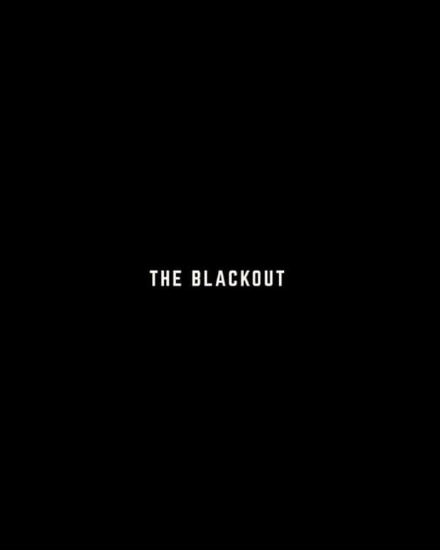 the-blackout-a-rude-awakening