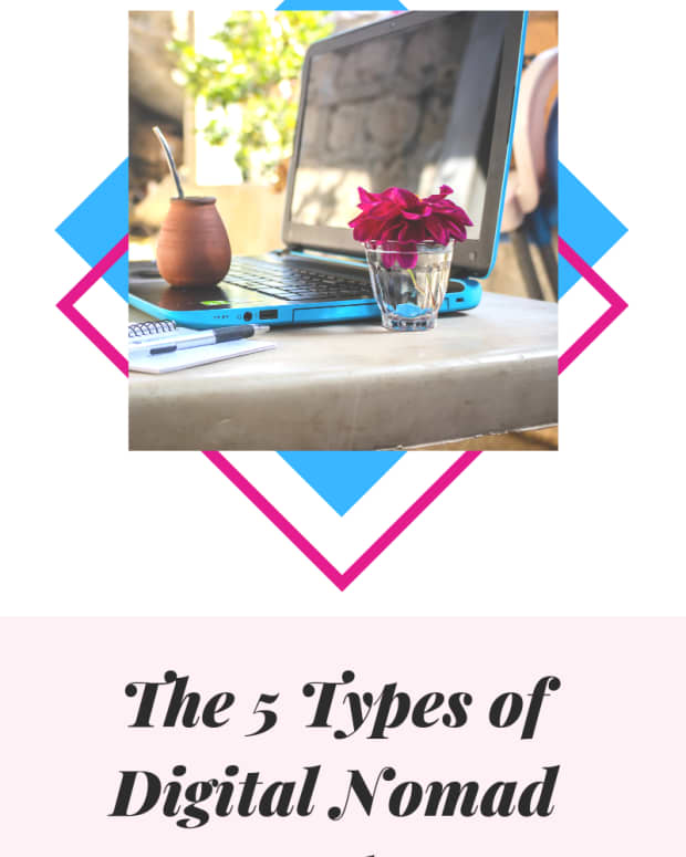 the-4-types-of-digital-nomad-jobs