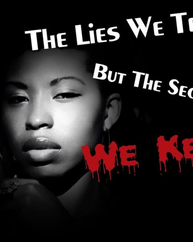 the-lies-we-tell-but-the-secrets-we-keep-part-12