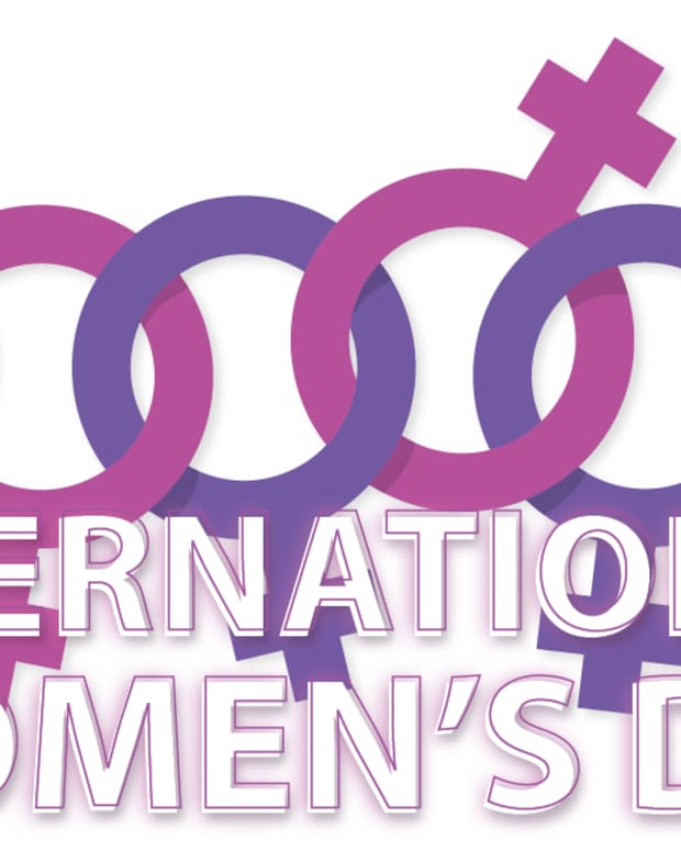 on-international-womens-day-remember-the-strong-women-in-your-lives