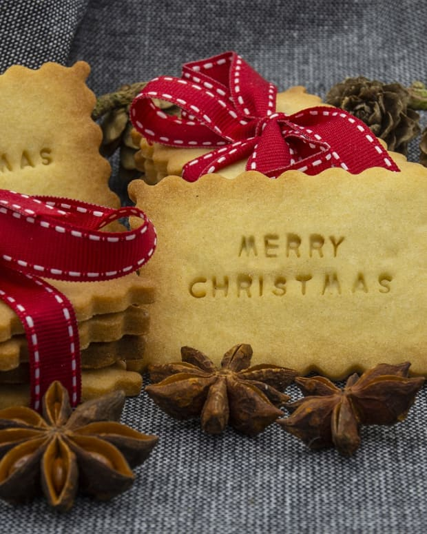 alternative-ways-to-say-merry-christmas
