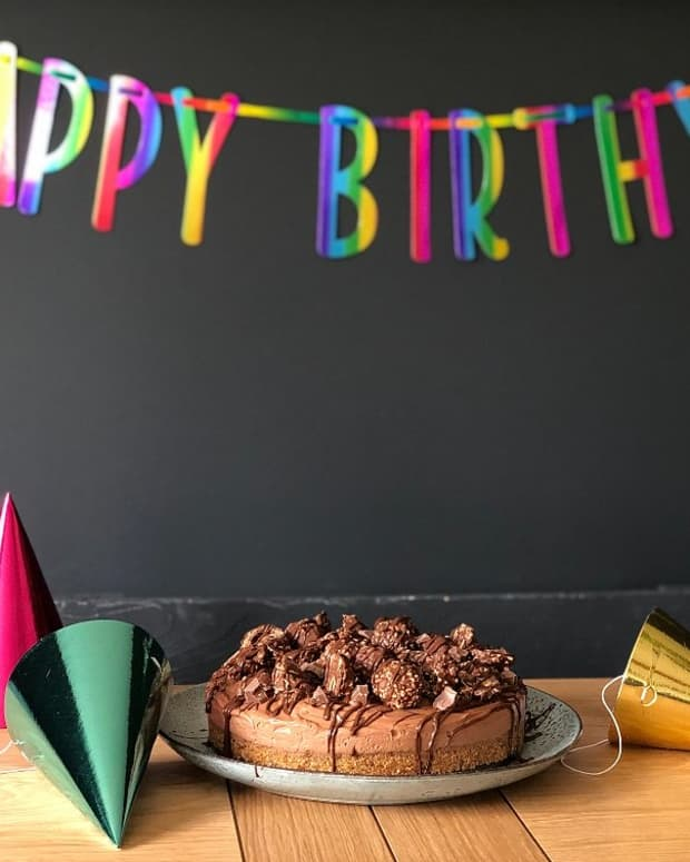 alternative-ways-to-say-happy-birthday