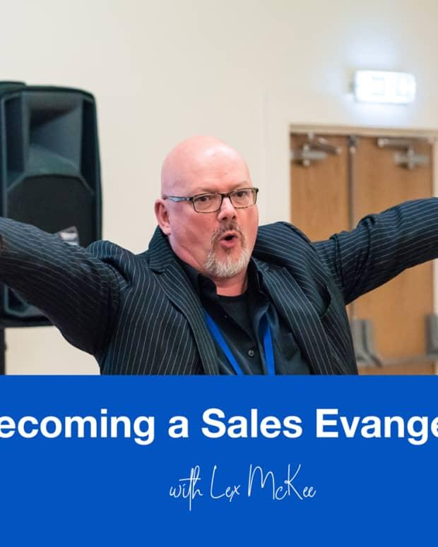 becoming-a-sales-evangelist