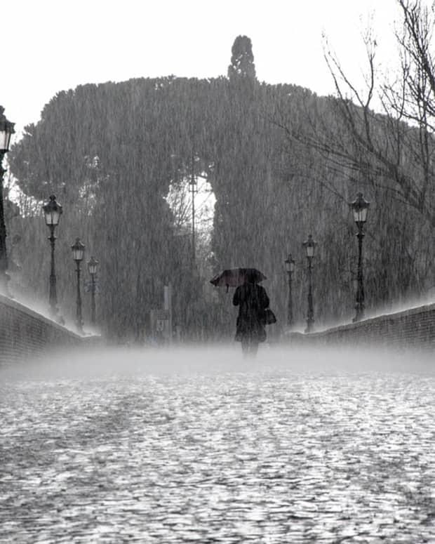 -rain-dear-old-friend-rain