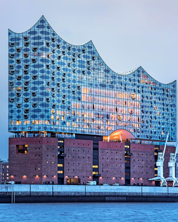 a-quick-guide-to-hamburg-germany