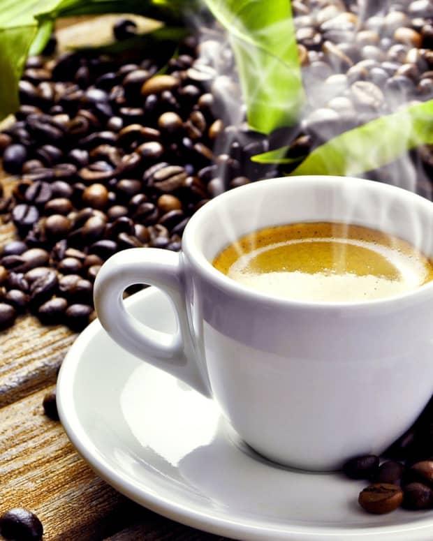 thejoyofcoffee