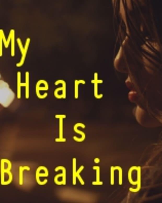 poem-my-heart-is-breaking