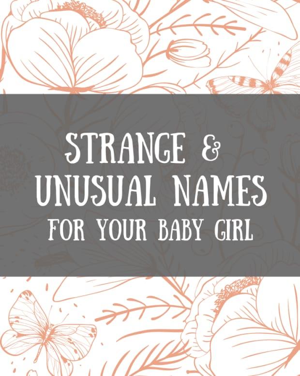 strange-girl-names
