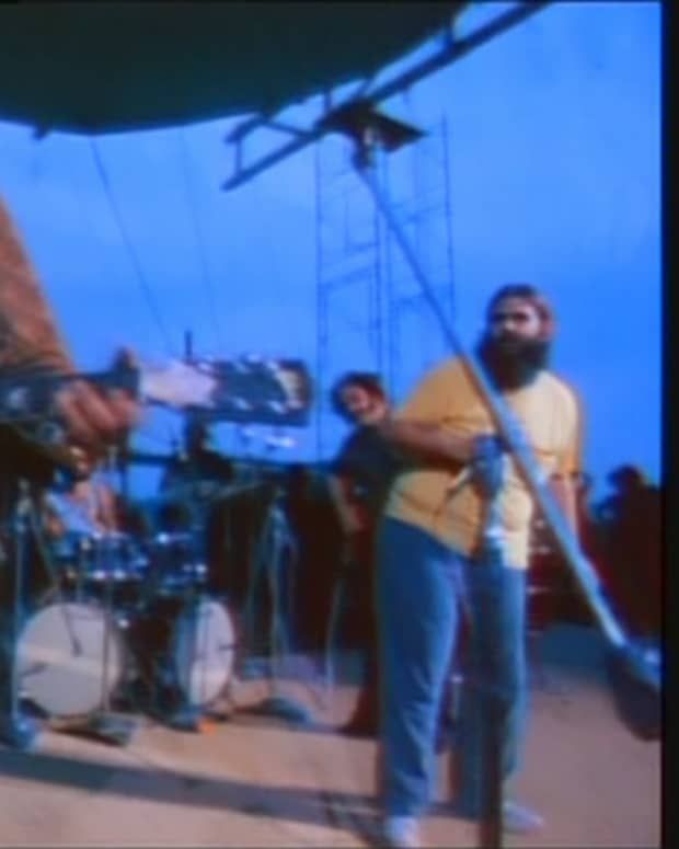 woodstock-performers-canned-heat