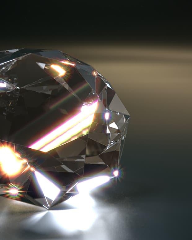 5-alternatives-to-diamond