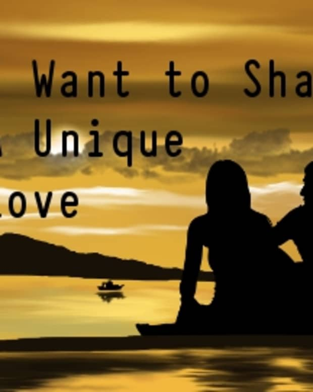 poem-i-want-to-share-a-unique-love