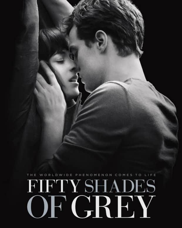 movies-like-50-shades-of-grey