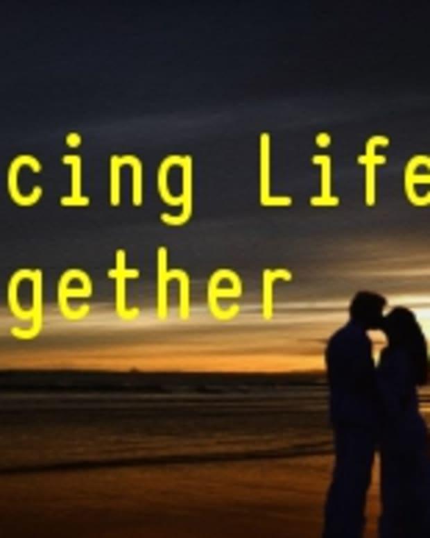 poem-embracing-life-together