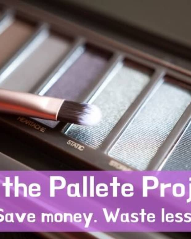 why-i-love-pan-the-palette-projects