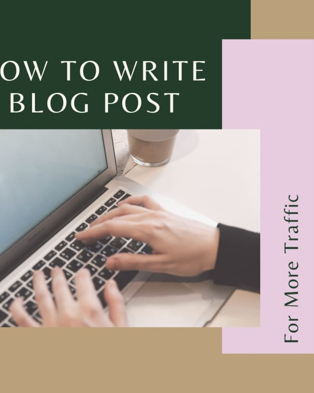 how-to-write-a-blog-post-for-more-traffic
